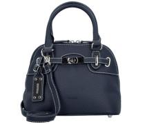 Handtasche 'St. Pauls' blau