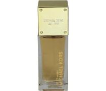 'Sexy Amber' Eau de Parfum gold