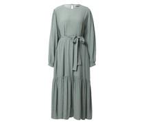 Kleid 'Moa'