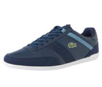 Sneaker 'Giron 316 1 Spm' navy