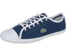 Ziane Sneaker Sneakers blau