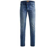 Jeans 'Jjiglenn'