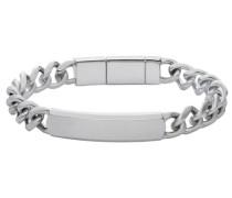 Armband »Jf02217040« silber