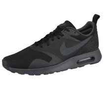 Sportswear Sneaker »Air Max Tavas« anthrazit