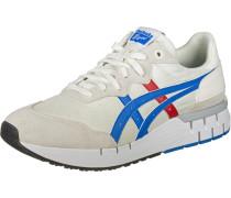 Schuhe ' Contemporized Runner '
