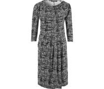 Kleid schwarz