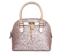 Handtasche 'Cormak' pink