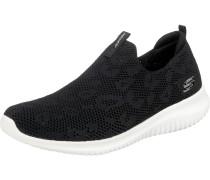 Sneaker 'Ultra Flex Fast Talker'