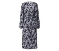 Kleid 'Mariann'