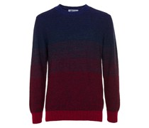Pullover ' Hurry/R'