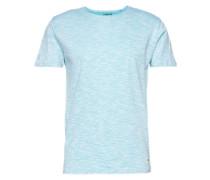 T-Shirt 'Hamelin' türkis