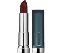 'Lippenstift Color Sensational Creamy Mattes' Lippenstift