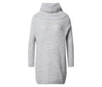 Pullover 'neele'