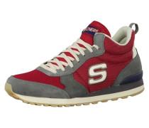 Sneaker OG 85 - Bueller 52330-Ccrd 47.5 grau