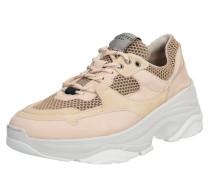 Sneaker 'Gavina'