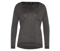 Shirt 'thalia' grau