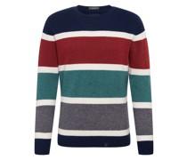 Pullover 'Bela' mischfarben
