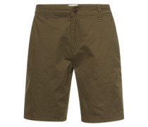 Shorts 'onsHOLM' khaki