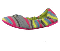 Ballerinas Cortona Bow 1012710 mischfarben