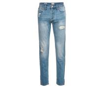 Jeans 'Jifred Original CR 095 Ltd'