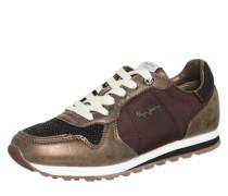 Sneaker 'Verona' grau