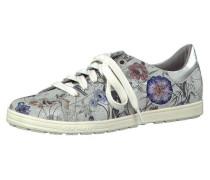 JJ Sneakers grau / mischfarben