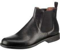 Chelsea Boots 'Salvatore'