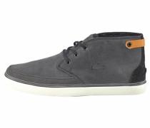 Sneaker »Taloire 17 Srm« blau