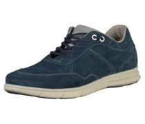 Adlai Sneakers Low blau