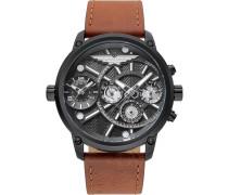 Uhr 'Onset Pl15928Jsb.61A'