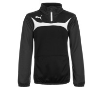 Esito 3 Trainingsshirt Kinder schwarz