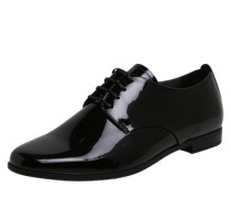 Schuhe 'Marilyn' schwarz