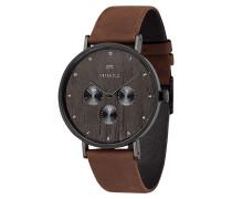 Armbanduhr 'Caspar'