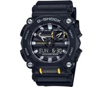 Uhr 'Ga-900-1Aer'