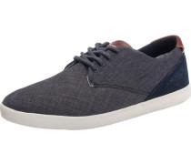 Henning Sneakers blau