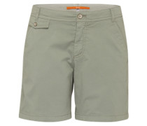 Shorts 'Sochina' khaki