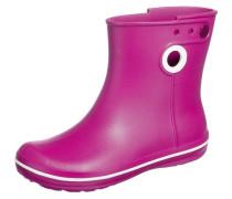 Gummistiefel 'Jaunt Shorty' pink