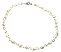Perlenkette 'Althea'
