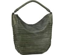 Handtasche 'Gürteltier S'