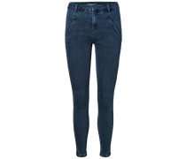 Anti Fit Jeans 'Victoria NW' blue denim