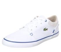 Sneakers 'Bayliss 117 1' weiß