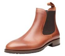 Boots 'No. 6811'