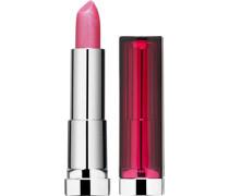 'Lippenstift Color Sensational Blushed Nudes' Lippenstift dunkelpink