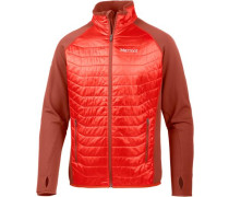 Funktionsjacke 'Variant ' orange