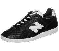 Sneaker 'Epic Tr-Fb-D' schwarz / weiß