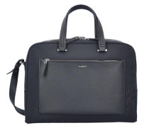 Zalia Businesstasche 425 cm Laptopfach