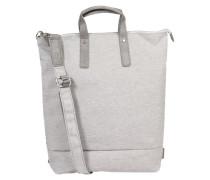3in1 Rucksack-Tasche 'bergen X-Change'