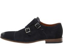Schuh