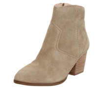 Ankle Boot 'Marecchia' beige