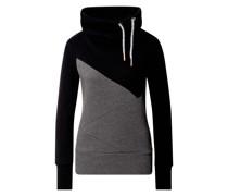 Sweatshirt 'Musiclove II'